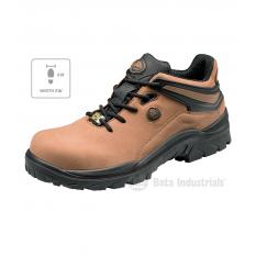 Pantofi de lucru unisex Act 127 S2 (XW) :: Bata Industrials