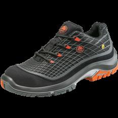 Pantofi de lucru unisex Qubit S1P (XW) :: Bata Industrials