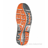 Pantofi de lucru unisex Radar S3 (XW) :: Bata Industrials