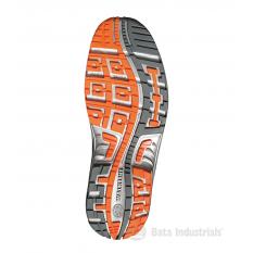 Bocanci de protectie Vector S3 (XW) :: Bata Industrials