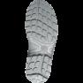 Pantofi de lucru unisex Act 156 S3 (XW) :: Bata Industrials