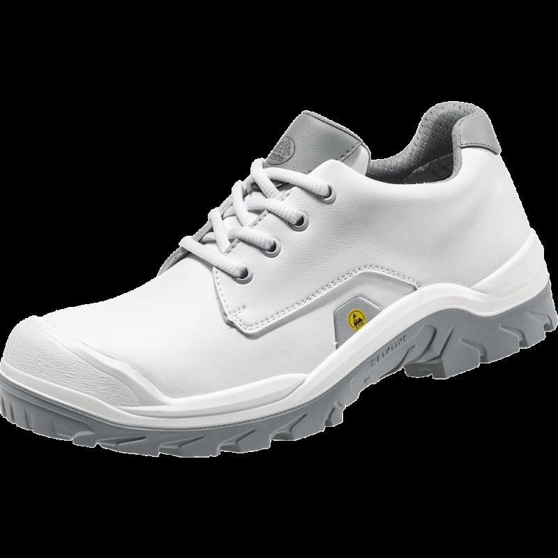 Pantofi de lucru unisex Act 157 S3 (XW) :: Bata Industrials