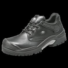 Pantofi de lucru unisex PWR 309 S3 (XW) :: Bata Industrials