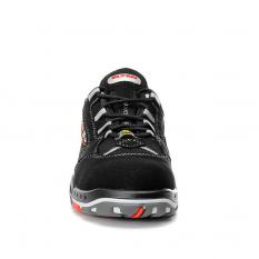 Pantofi de protectie Senex ESD S3 :: Elten