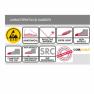 Bocanci de protectie Sander ESD S3 :: Elten