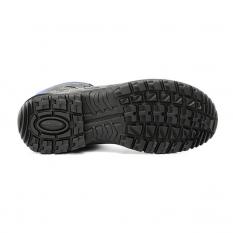 Bocanci de protectie Joris GTX S3 :: Elten