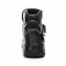 Bocanci de protectie Carl S3 :: Elten