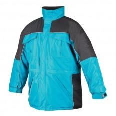 Jacheta de lucru River albastru :: Nakita