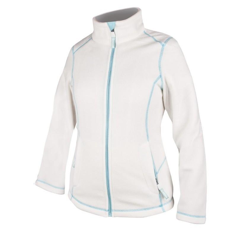 Jacheta din fleece pentru dama