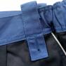 bleumarin cu albastru :: Cerva