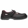 Sandale de protectie Adamant S1 SRC :: Adamant