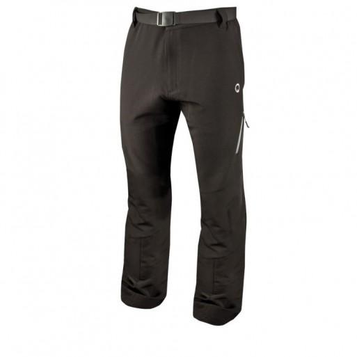 Pantaloni de lucru impermeabili Hill :: Nakita