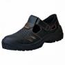 Sandale de protectie Bicap Torre S1 :: Bicap