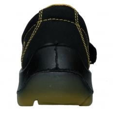 Sandale de protectie Black Night S1 SRC :: Black Night