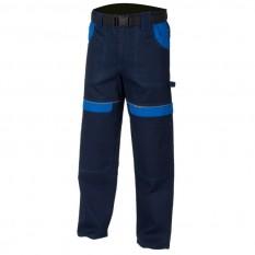 Pantaloni de lucru Cool Trend bleumarin H8320 :: Cool Trend