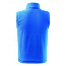 albastru azur :: Rimeck