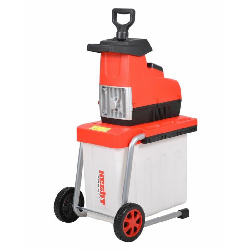 Tocator electric pentru crengi - Hecht 6285 XL