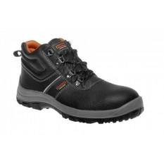 Bocanci de protectie Bennon Ankle S3 Z93201 :: Bennon