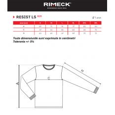 negru :: Rimeck