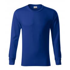 albastru :: Rimeck