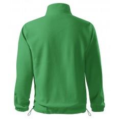verde mediu :: Adler