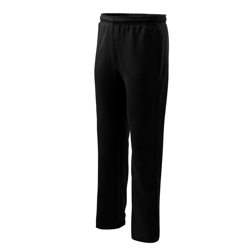 Pantaloni barbati Comfort