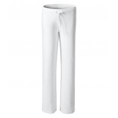 Pantaloni dama Comfort