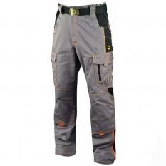 Pantaloni de lucru Vision iarna H9148 :: Vision