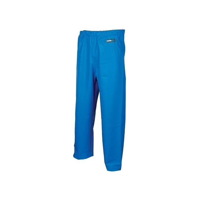 Pantaloni impermeabili Ardon Aqua Albastru H1166 :: Ardon