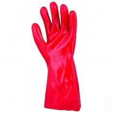 Manusi de protectie PVC Ray A4008 :: Ardon