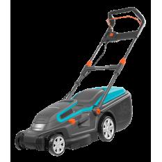 Masina de tuns iarba electrica PowerMax™ 1800/42 :: Gardena