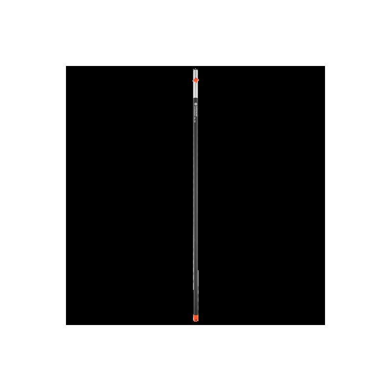 Coada din aluminiu Combisystem 130 cm :: Gardena