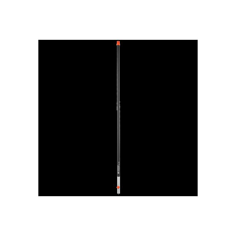 Coada din aluminiu Combisystem 150 cm :: Gardena