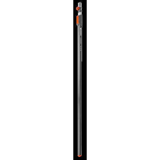 Maner telescopic Combisystem 160-290 cm :: Gardena