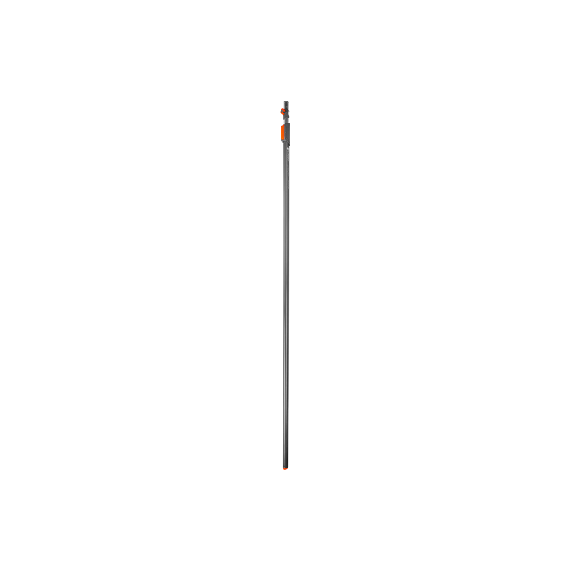 Coada Combisystem telescopica 210-390 cm :: Gardena