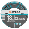 Furtun Classic 18 m/13 mm :: Gardena