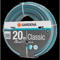Furtun Classic 20 m/13 mm :: Gardena