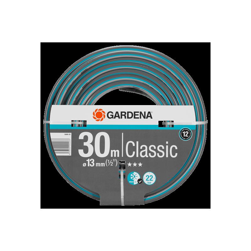 Furtun Classic 30 m/13 mm :: Gardena