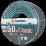 Furtun Classic 50 m/13 mm :: Gardena