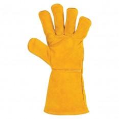 Manusi de protectie pentru sudura Kirk A2043 :: Ardon