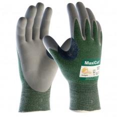 Manusi de protectie MaxiCut A3032 :: ATG