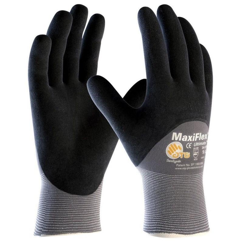 Manusi de protectie MaxiFlex Ultimate A3059 :: ATG
