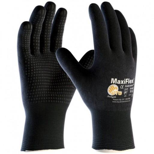 Manusi de protectie MaxiFlex Endurance A3062 :: ATG