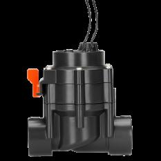 Electrovalva de irigare de 24 V :: Gardena