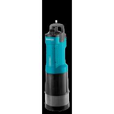 Pompa submersibila Comfort 6000/5 Automatic :: Gardena