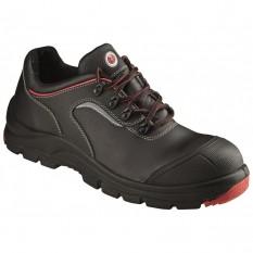 Pantofi de protectie Hobart S3 Low G3217 :: Ardon