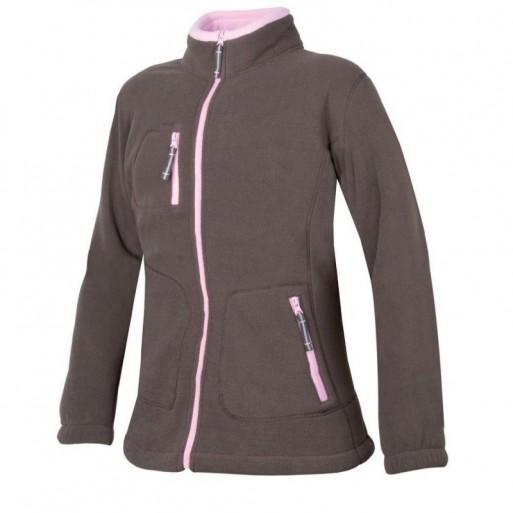 Jacheta din fleece Jessica H2070 :: Ardon
