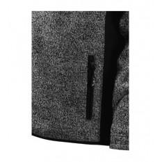 gri tricot :: Malfini Premium