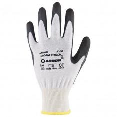 Manusi de protectie Storm Touch A8013 :: Ardon
