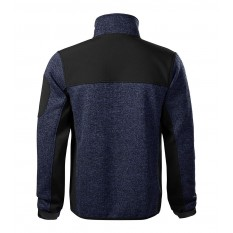 albastru tricot :: Malfini Premium